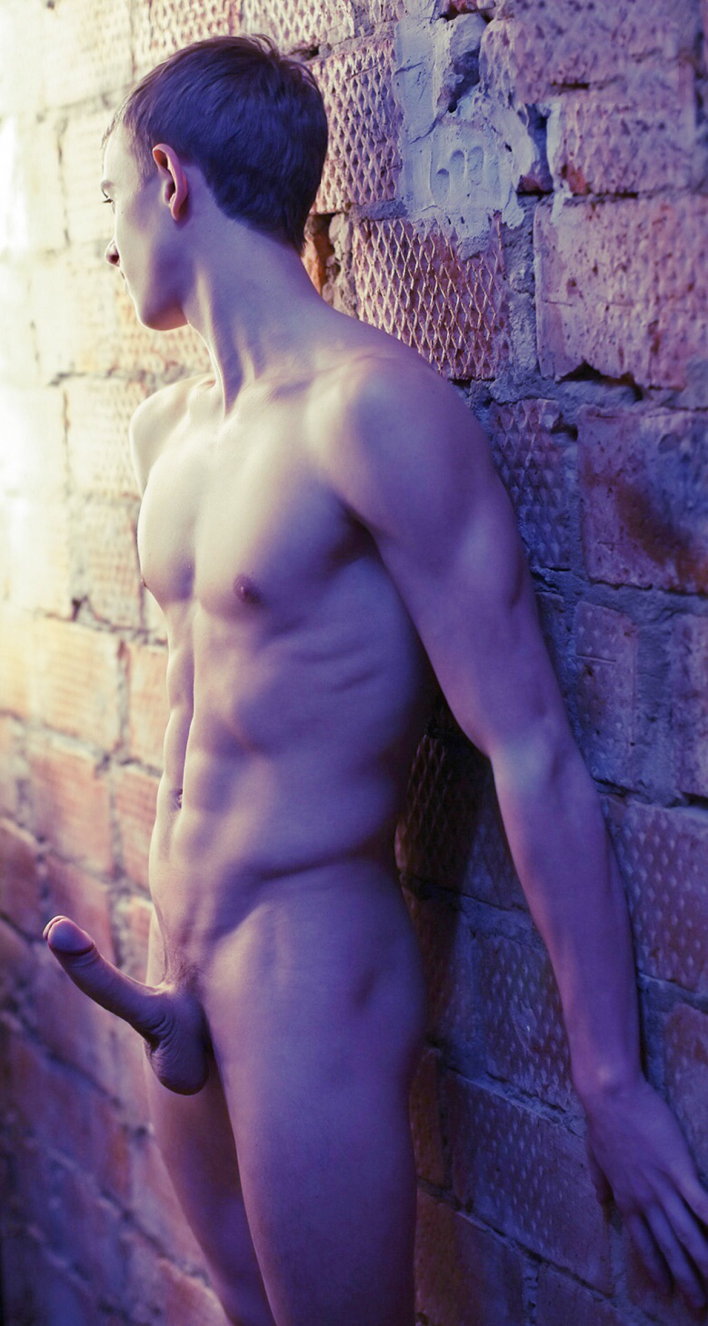 Asus10Mm Gay Porn cam wankers - cam boy videos - part 81